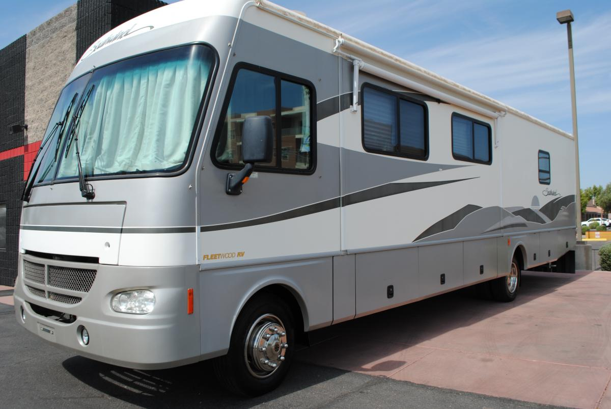 Lastest Why A Motor Home? While It Will Be A Bit Warmer In Monkey Mia There Could Be The Odd Extremely Rain Day In July, And A Motorhome Doesnt Have  Point About The Restrictiveness Of A Camper Van Hire A Car Instead And You Could Check